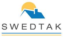 Swedtak Skåne AB logo