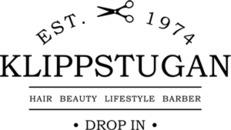 Klippstugan logo