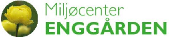 Miljøcenter Enggården ApS logo