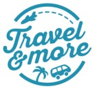 Travel & More Norden, AB logo