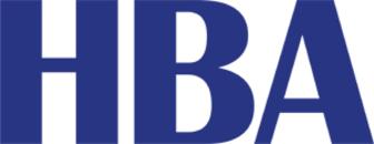 HBA Fordonsteknik AB logo