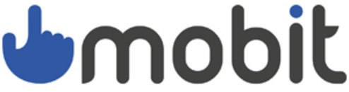 Mobit Norge AS logo