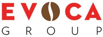 Evoca Nordic ApS logo
