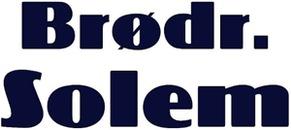 Brødrene Solem AS logo