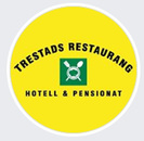 Trestads Restaurang logo