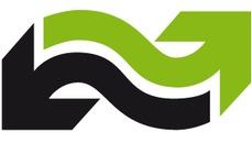Hedensted Fjernvarme A.m.b.A. logo