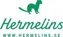 Hermelins I Skänninge AB logo