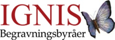 IGNIS Norrmalm logo