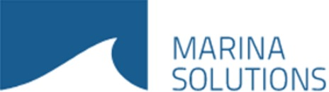 Marina Solutions AS logo