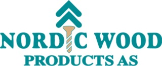 Nordic Wood Products AS logo
