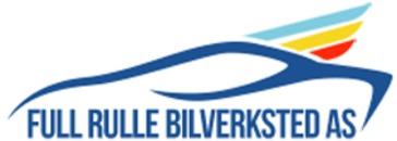 MECA (Full Rulle Bilverksted) logo