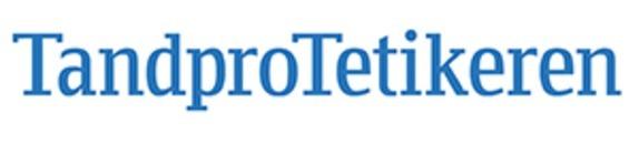 Tandprotetikeren Assens logo