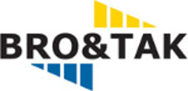Bro & Tak Isoleringar AB logo