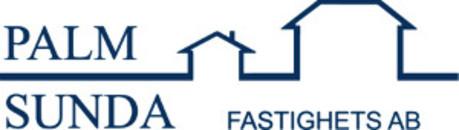 Palmsunda Fastighets AB logo