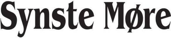 Synste Møre logo