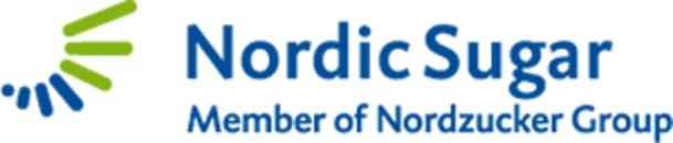 Nordic Sugar AB logo
