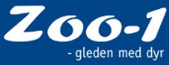 Aasheim Zoo logo