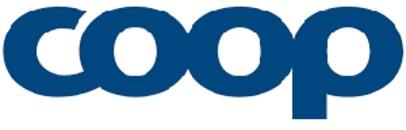 Coop Jølster SA logo