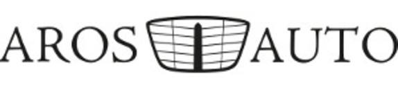 Aros Auto Enköping AB logo