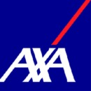 AXA XL logo