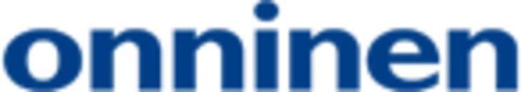 Onninen Express Bergen Minde logo