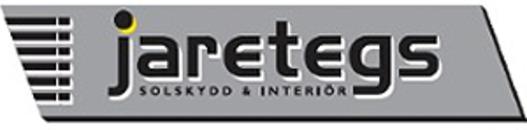 Jaretegs Solskydd & Interiör AB logo