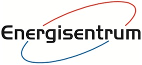 Energisentrum AS logo