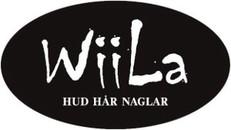 Wiila Kliniken AB logo