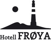 Hotell Frøya AS logo