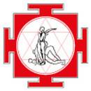 Satya Yoga logo