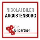 Nicolai Biler ApS logo