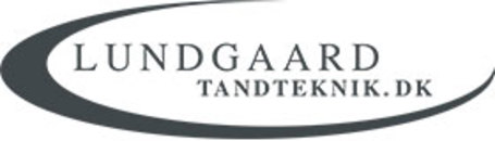 Lundgaard Tandteknik logo