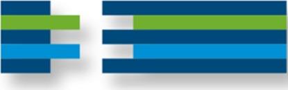 Bøifot Elektro AS logo
