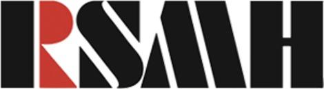 R S M H Söderhamn logo