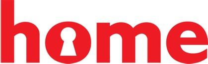 Home Holstebro v/Morten Jensen logo