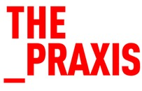 The Praxis - Psykoterapi og parterapi logo