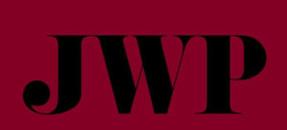 Jw Plåtslageri AB logo