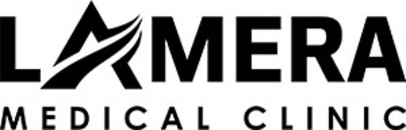 Lamera medical clinic ögonklinik - eye clinic - ögonläkare logo