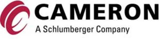 Cameron Sense AS logo
