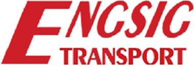Engsig Transport ApS logo