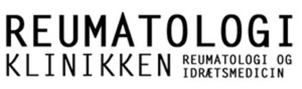 Reumatologiklinikken ApS logo