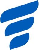 Næstved Brøndboring & Vandværksservice A/S logo