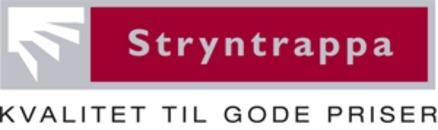 Hagen AS – Stryntrappa & Escalia logo