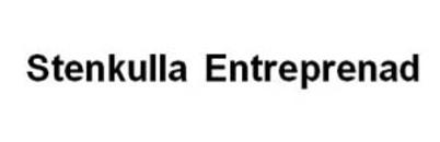 Stenkulla Entreprenad logo