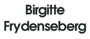 Klinisk Tandtekniker Birgitte Frydensberg logo