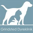 Grindsted Dyreklinik ApS logo