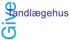 Give tandlægehus logo