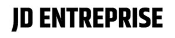 Jd-entreprise.dk ApS logo