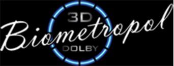 Biometropol logo