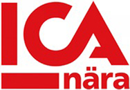 ICA Nära Ribersborg logo